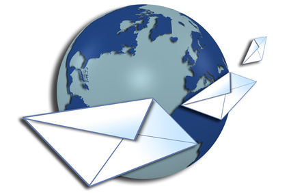 3 Tools to Control Your Email Before It Controls You