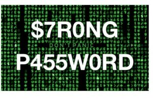 strong_password
